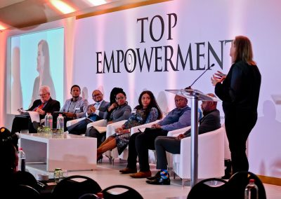 Top Empowerment - Topco Media_Day 1_300