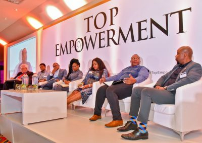 Top Empowerment - Topco Media_Day 1_303