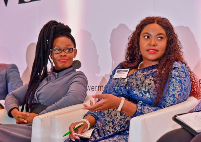 Top Empowerment - Topco Media_Day 1_306