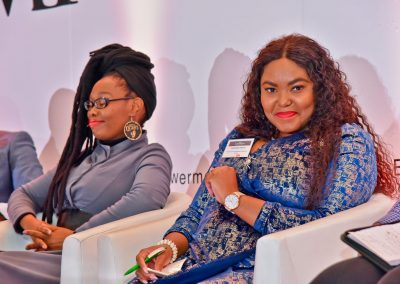 Top Empowerment - Topco Media_Day 1_307